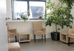 Praxis Anmeldung Möbel : praxisrundgang psychiatrische praxis dr med gabriele syrbe ~ Markanthonyermac.com Haus und Dekorationen