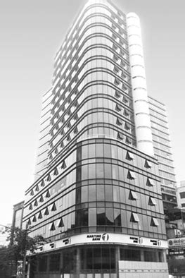 Hanoi Office: Law, Tax, Accounting Specialists   Dezan