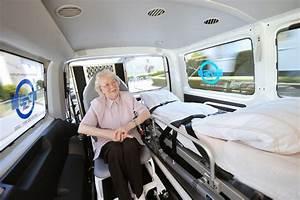 Fahrtkosten Berechnen Adac : unterst tzungsangebote f r menschen mit behinderungen drk e v ~ Themetempest.com Abrechnung