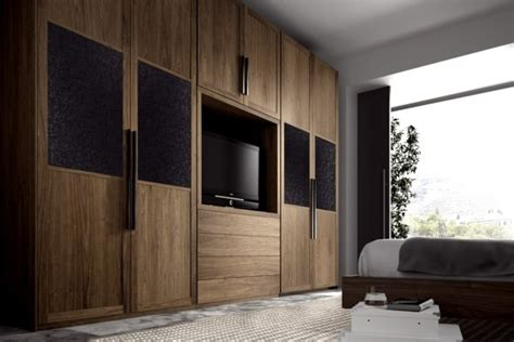 dressing chambre a coucher armoire dressing chambre coucher accueil design et mobilier