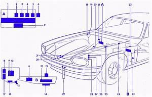 1984 Xj6 Wiring Diagram