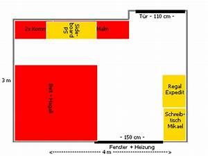 15 Qm Einrichten : schlafzimmer 13 qm einrichten finden und speichern sie ideen zu wohndesign und m beln ~ Whattoseeinmadrid.com Haus und Dekorationen