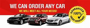 Used car dealer in Brooklyn, Queens, Staten Island, Jersey City, NY Imperial Auto Mall