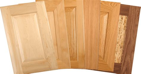 replacement kitchen cabinet doors unfinished 5 unfinished cabinet doors ideas 7747