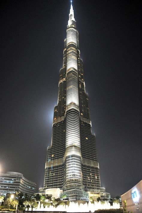 Amazing Dubai Home Pilot Adventures