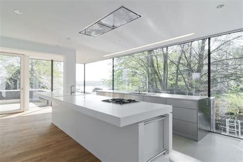 küchenunterschrank mit arbeitsplatte corian arbeitsplatte f 252 r abendschein hasenkopf