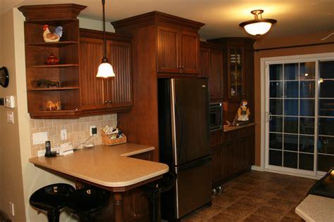 gonthier cuisine et salle de bain cuisine et salle de bain