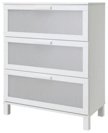 ikea aneboda dresser hack aneboda 3 drawer chest scandinavian dressers by ikea
