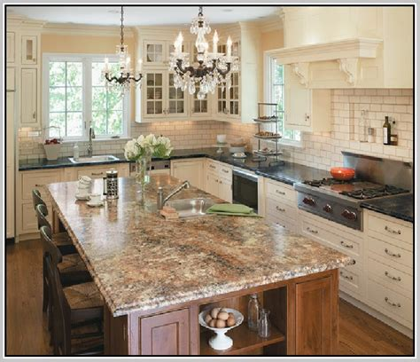 laminate countertops that look like granite home design