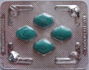 Viagra Kaufen Ohne Rezept Auf Rechnung : kamagra halbe tablette viagra cialis kamagra levitra ~ Themetempest.com Abrechnung