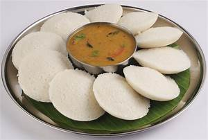 South Indian Food Recipes Learn a Few Healthy Indian Dishes