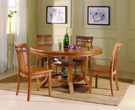 New Kitchen  Bobs Furniture Kitchen Sets With  Home