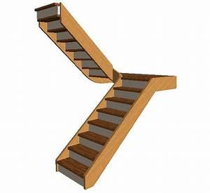 calculer un escalier avec palier 28 images escalier avec palier, best 20 calcul escalier