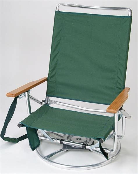 Swivel Beach Chair Stevieawardsjapan