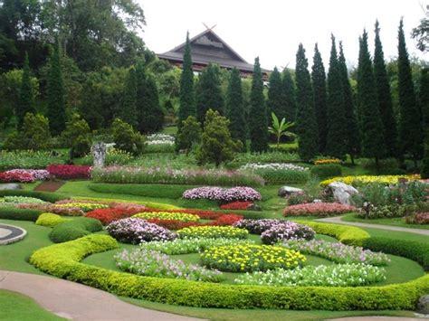 Gärten Bilder by Garten Gifs Bilder Garten Bilder Garten Animationen