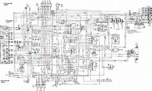 Db03bb Bmw Wiring Diagram Legend