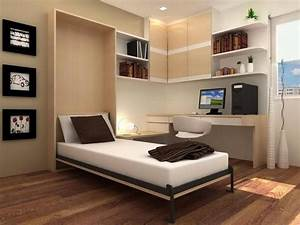 Modern Murphy Bed Hardware Kit — Awesome Homes