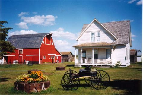 farm houses the newest decor obsession farmhouse fab real property management excel