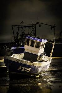 Fishing Boats Httpwwwfishinglondoncouk Fishing