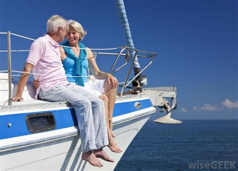 Living On A Boat Taxes by 5 Self Employment Retirement Options The Finance Genie
