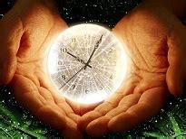 Cik pulkstens ? | Pareizs laiks