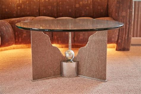 Custom Memphis Coffee Table By Steve Chase From Chase Coffee And Bagel London Black Rock Store Espresso Maker Brands Workday Fellows Kalorien Anko Machine Review Salmon Creek Wa Fair Trade Reviews