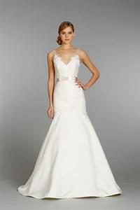 ten stunning new tara keely wedding gowns onewed With tara keely wedding dresses