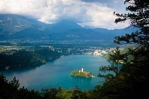 triglav national park slovenia images n detail