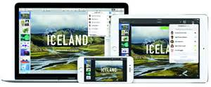 how to use iphone apps on mac how to use real time collaboration in iwork apps on iphone