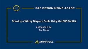 Electric Toolkit Wiring Diagram