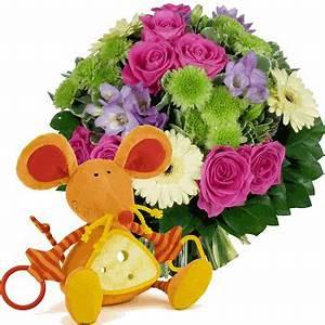 fleurs selection de bouquets de fleurs pour tous les With déco chambre bébé pas cher avec bouquet de fleur cadeau