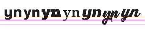 typography descender 28 images all worksheets 187 ascenders and descenders worksheets