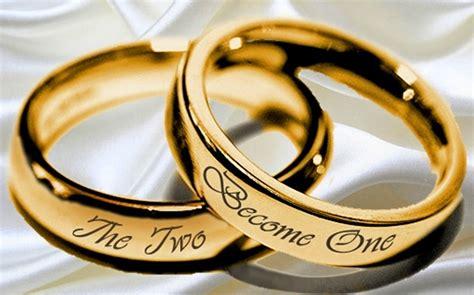 Married To Jesus  Escape To Reality. Texture Rings. Alphabet Engagement Rings. Priyanka Engagement Rings. Mixed Metal Wedding Rings. Black Magic Rings. Navaratna Rings. Jade Stone Wedding Rings. First Wedding Engagement Rings