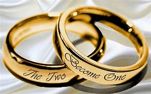 married to jesus escape to reality With marrying wedding rings