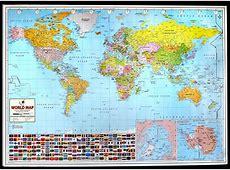 Free Printable Flags Of The World Poster Printable 360