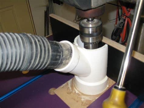 drill press table drum sander  pneufab  lumberjocks