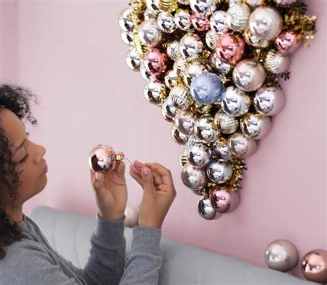 decorar  apartamento en navidad  tendenziascom