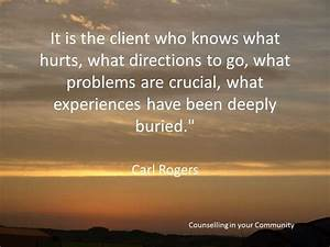 The 25+ best ideas about Carl Rogers on Pinterest | Sunset ...
