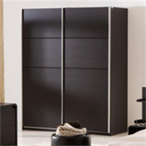 armoire 2 portes coulissantes longueur 170 x hauteur 203cm