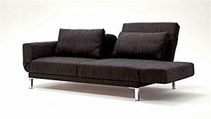 Couch Mit Klappbaren Armlehnen : riga aktion e h meyer ~ Bigdaddyawards.com Haus und Dekorationen