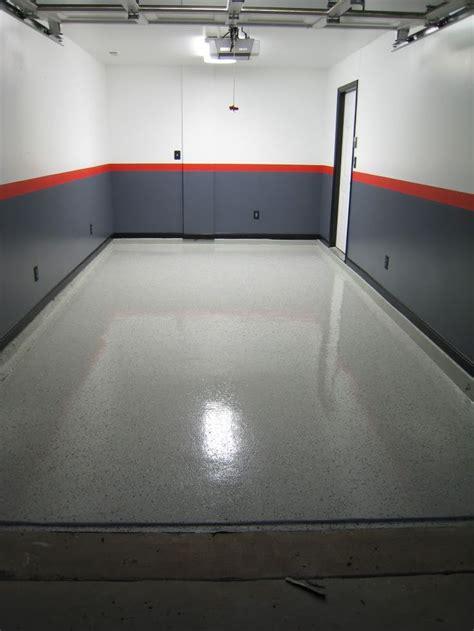 garage floor paint garage journal ideas for my garage floor gurus floor