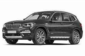 new 2018 bmw x3 price photos reviews safety ratings With bmw x3 invoice price 2017