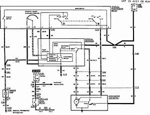 1993 Lx Wiring Diagram