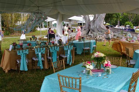 model  historic florida wedding    wedding