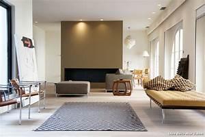 Idees Deco Rideaux Idees ~ Accueil Design et mobilier