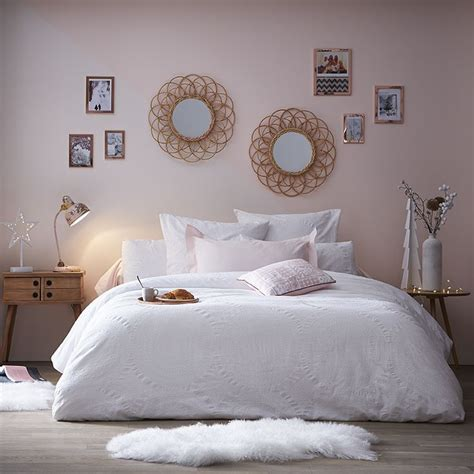 chambre adulte cocooning chambre cocooning vieux blanc et gris