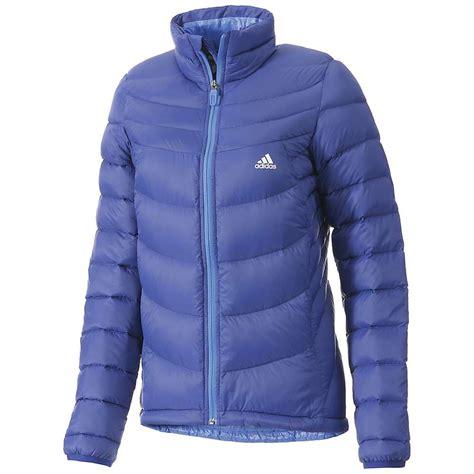 light down jacket women adidas women 39 s ht light down jacket at moosejaw com
