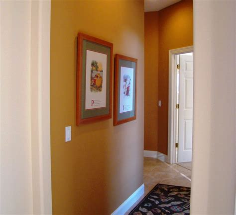 best sherwin williams interior paint reviews www