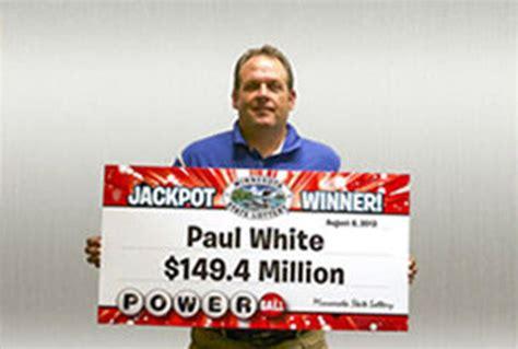 show   money  largest lottery jackpots