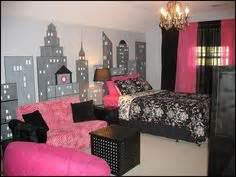 1000 ideas about city theme bedrooms on pinterest